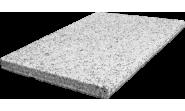 Granite Bella White