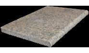 Granite Desert Brown