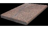 Granite Imperial Red